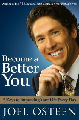 better-you.jpg
